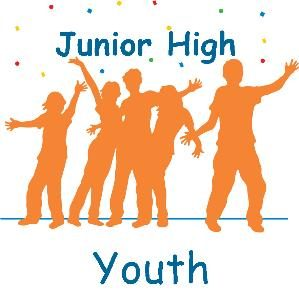 junior_high_youth