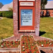 Gardnerville Nevada Churches