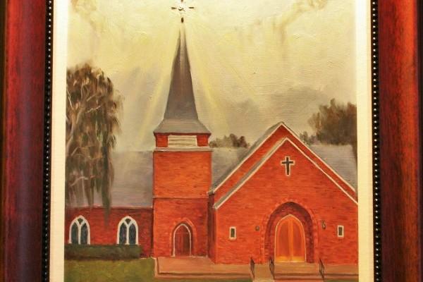 Carson Valley Contemporary Church